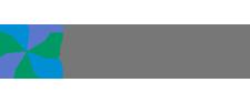 cfa-logo-trans